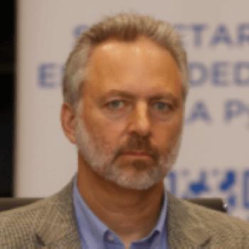 Luis Stein
