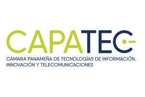 CAPATEC