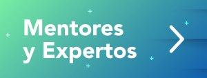 MENTORES Y EXPERTOS CAPATEC