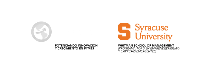 ESCALA LATAM SYRACUSE UNIVERITY