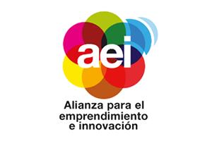 Alianza para el emprendimiento e innovación