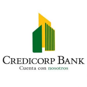 credicorpbank-logo