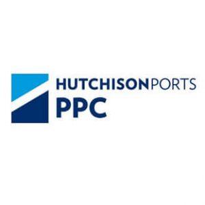 hutchisonports