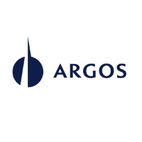 Cementos-Argos