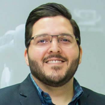 Cristian Corredoira