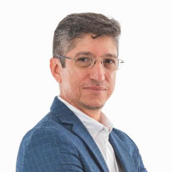 Luis Contini