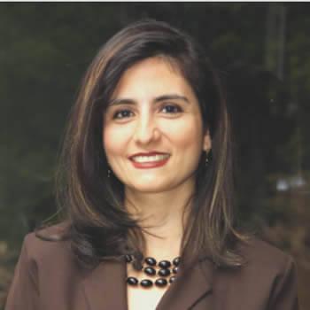 Yarissa Palma