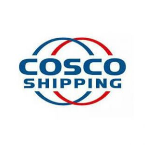 coso-shipping