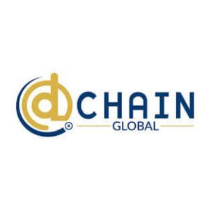 dchain-global