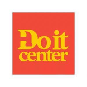 do-it-center