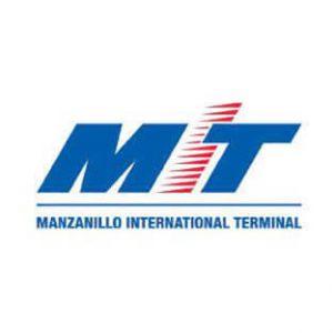 manzanillo-international-terminal