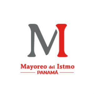 mayoreo-del-itsmo-panama